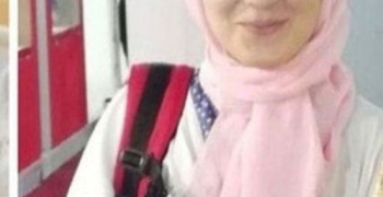 بیوگرافی و علت فوت مهسا سادات آقایی دوست