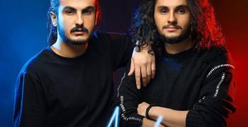 آنیل بند: بیوگرافی برادران نوازنده و خوش صدا + لیست آهنگ ها