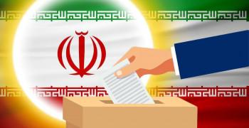 نتایج انتخابات شورای شهر اراک  1400 + اسامی و تعداد آرا