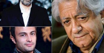 چهره های معروف متولد امروز 31 خرداد