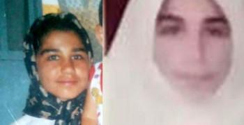 آزادی دختر قزوینی پس از 18 سال اسارت در افغانستان!