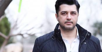شکست عشقی پندار اکبری در سن ۲۵ سالگی