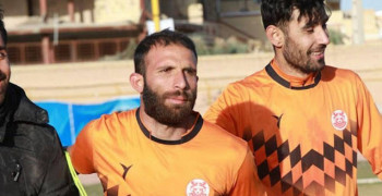 علت خودکشی شاهرخ غلامرضاپور فوتبالیست کشور چه بود ؟