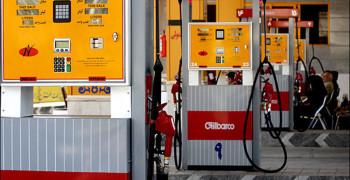 علت تعطیلی و عدم توزیع بنزین در پمپ بنزینها چیست ؟