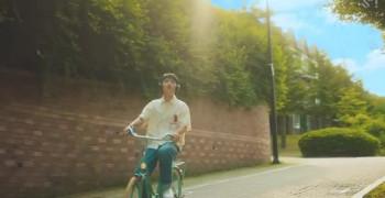 موزیک ویدیو جدید Rose از D.O عضو EXO