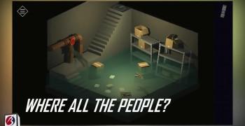 معرفی پنج بازی اسکیپ روم برای موبایل