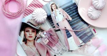 12 عطر خنک زنانه - معرفی عطرهای تابستانی با ماندگاری بالا برای خانمهای خوش سلیقه
