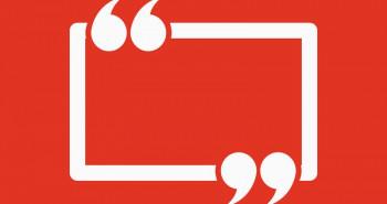 15 جمله انگیزشی برای داشتن یک زندگی هدفمند