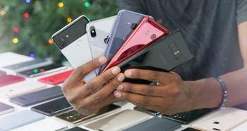 4 ترفند برای جداشدن از تلفن همراه