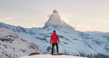 در راه رسیدن به قله این 5 قدم را فراموش نکنید