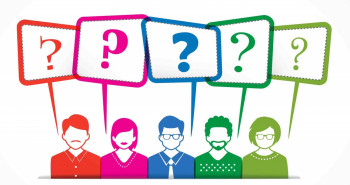 5 سوالی که افراد موفق هر روز از خود میپرسند