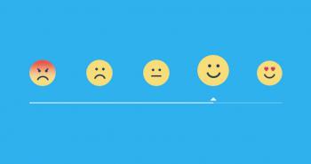 چگونه مشتری وفادار داشته باشیم؟ + معرفی 4 سطح رضایت مشتری