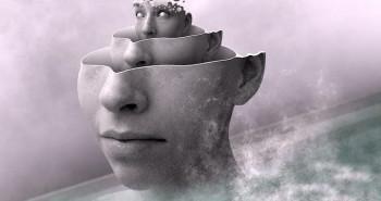 نقش ضمیر ناخودآگاه در زندگی