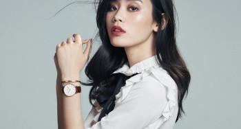 مدل ساعت دخترانه جدید 2018 که امسال مد هستند