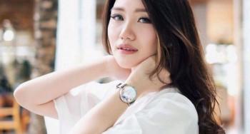 مدل ساعت دخترانه شیک 2018 که غوغا میکنند