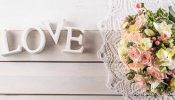 سوالات زناشویی و ازدواج