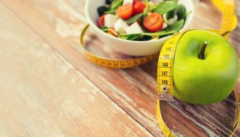 سوالات تغذیه و رژیم غذایی