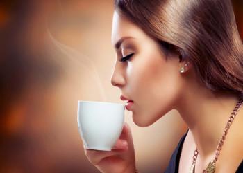 فواید بی نظیر قهوه برای پوست و مو