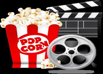 بهترین فیلم های کمدی عاشقانه خارجی سال 2018