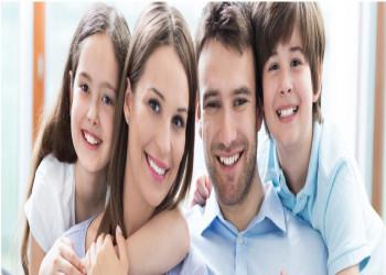 ویژگیهای چهره بزرگسالی شما میتواند شرایط کودکی شما را نشان دهد