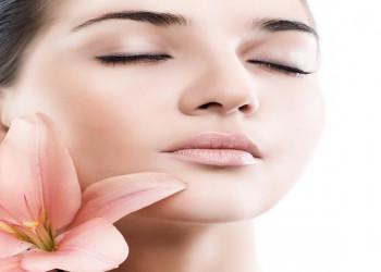 علت پوسته شدن پوست و مناسب ترین راه درمان آن در منزل