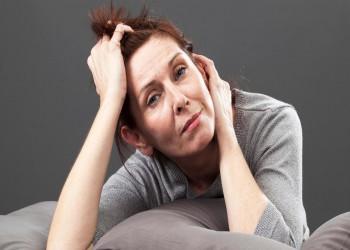 آیا لیزر درمانی به خشکی واژینال و ادرار پس از یائسگی کمک می کند؟