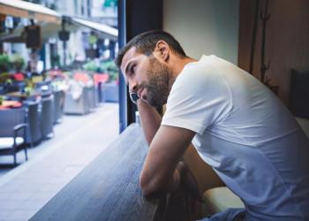 اگر بیش از یک هفته رابطه جنسی نداشته باشیم چه اتفاقی می افتد؟