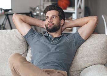 چیکار کنیم اولین تجربه ی رابطه جنسی با همسرمان به یاد ماندنی تر باشد؟