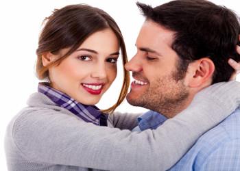 چطور همسرم رو تحریک کنم؟