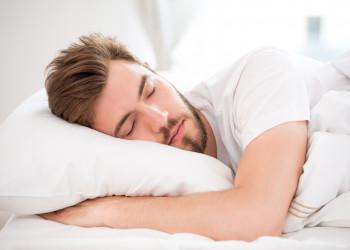 علت خوابیدن مردان بعد از رابطه جنسی چیست؟