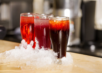 فواید بی نظیر دارویی و درمانی شربت جلاب + طرز تهیه شربت جلاب