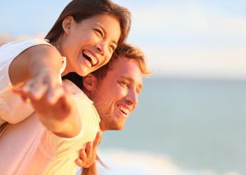 چند بار در هفته رابطه زناشویی طبیعی است؟