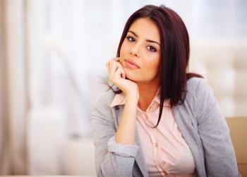 حساسیت و مضرات دستمال کاغذی برای ناحیه تناسلی خانم ها