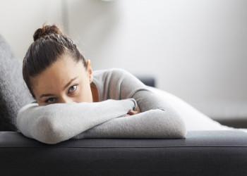 علت درد مقعد و درمان های خانگی برای بهبود دردهای مقعدی