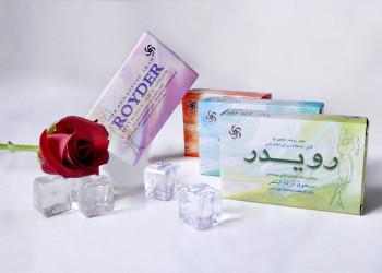 درمان حساسیت واژن به کرم و پودر موبر