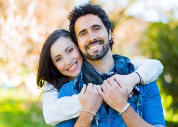 بهترین زمان برای ابراز محبت ، عشق و علاقه بین زن و شوهر
