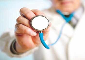 10 نشانه جسمی هشدار دهنده سرطان