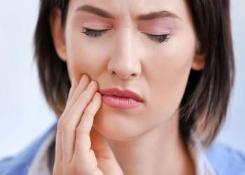 شیرین شدن دهان نشانه چیست؟