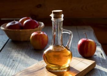 طرز تهیه انواع سرکه خانگی + با چه میوه هایی میتوان سرکه درست کرد؟