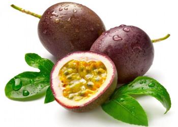 فواید میوه پشن فروت (گل ساعتی)