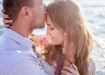 10 ماده غذایی که میل جنسی را در مردان افزایش میدهد