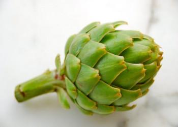 خواص جالب کنگر فرنگی یا گیاه آرتیشو