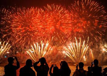 چگونه سال نو را شروع کنیم؟ 13 توصیه برای شروع سالی جدید