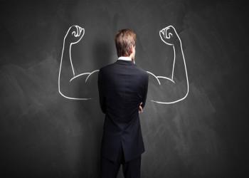 چگونه عزت نفس داشته باشیم ؟ + 3 راهکار عملی