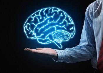 13 توصیه برای افزایش قدرت ذهنی کودکان