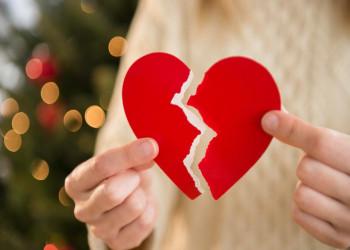 این 4 سوال را بپرسید و یاد بگیرید چگونه خود را ببخشید