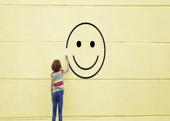 11 راهکار ساده برای داشتن یک زندگی شادتر