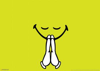 چگونه شکرگزار باشیم ؟ راهکارهای نشان دادن سپاسگزاری ، 10 تکنیک معجزه آسا