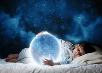 چرا خواب میبینیم؟ - دلایل و علت خواب دیدن چیست؟