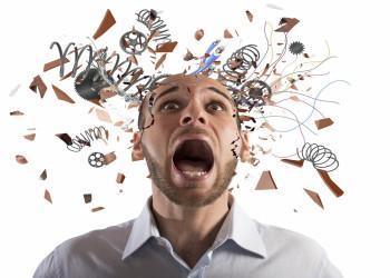 چگونه استرس را از بین ببریم؟ 8 راه مناسب برای کاهش و کنترل استرس